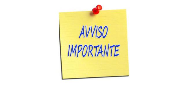 avviso-importante2