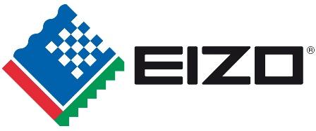 eizo-logo1